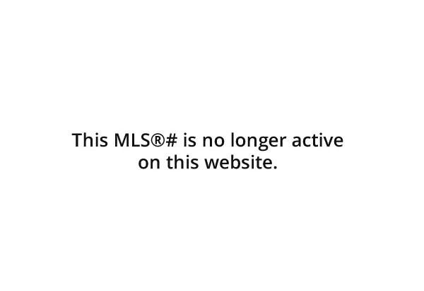 Street information unavailable ,  W4639269, Toronto,  for sale, , Zuzana Misik, HomeLife/Cimerman Real Estate Ltd., Brokerage*